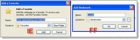 ie-bookmark