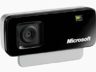 microsoft-lifecam-vx-700