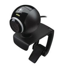 logitech-quickcam-e3500