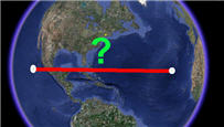 distance-between-2-points-on-earth