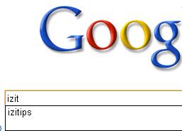 google-izitips