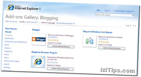 ie8-microsoft-internet-explorer-8-rc1