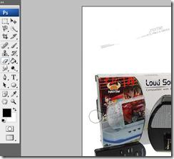 ipod-speaker-watermark-2