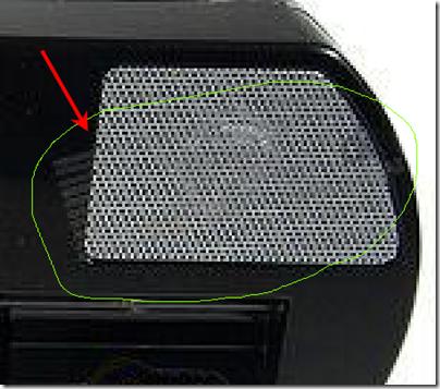 ipod-speaker-watermark-4
