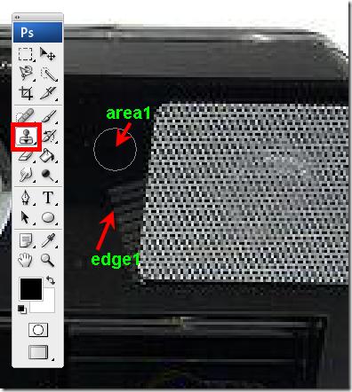 ipod-speaker-watermark-5