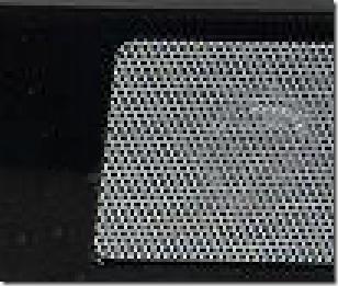 ipod-speaker-watermark-7