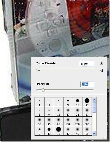ipod-speaker-watermark-9